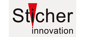 logo-sticher-innovationen.jpg