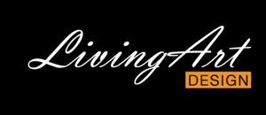 logo-living-art.jpg