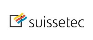 suissetec.logo.jpg