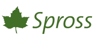 logo-spross.jpg