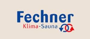 logo-fechner.jpg