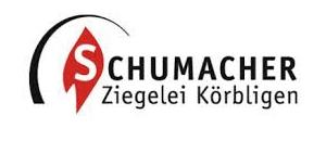 logo-ziegelei-schumacher.jpg