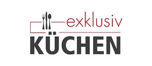 logo-exklusiv-kuechen.jpg
