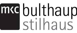 logo-bulthaup-stilhaus.jpg