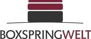 Boxspring Welt_Logo.jpg