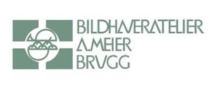 logo-bildhaueratelier-meier.jpg