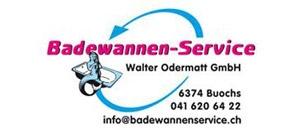 logo-badewannenservice.jpg