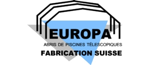 logo-europa.jpg