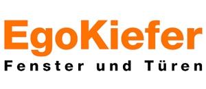 logo-egokiefer.jpg