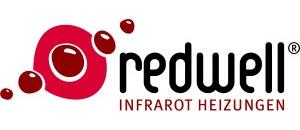 logo-redwell.jpg