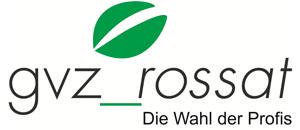 logo-gvz-rossat.jpg