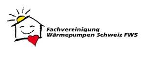 FWS-Logo.jpg