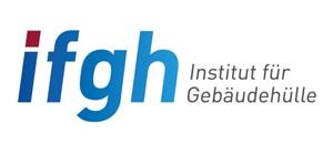 logo-ifgh.jpg