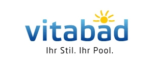logo-vitabad.jpg