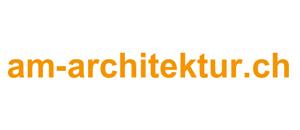 logo-am-architektur.jpg