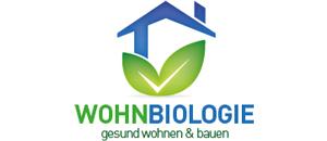 logo-wohnbiologie.jpg