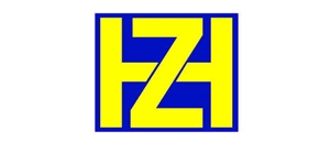logo-hermann-zuercher.jpg