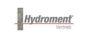 logo-hydroment.jpg