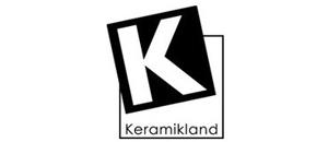 logo-keramikland.jpg