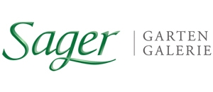 logo-sager-gartengalerie.jpg