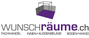 logo-wunschraeume.jpg