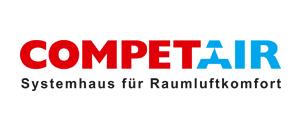 logo-competair.jpg
