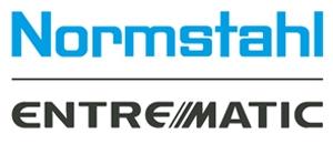 logo-normstahl.jpg