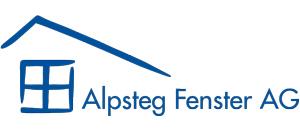 logo-alpsteg-fenster.jpg