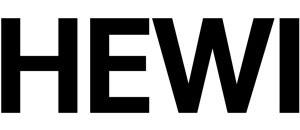 logo_hewi.jpg