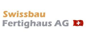 logo-swissbau-fertighaus.jpg