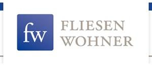 logo-fliesen-wohner.jpg