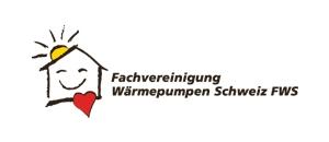 logo-info-waermepumpen.jpg