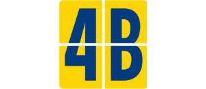 logo-4b.jpg
