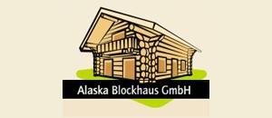 logo-alaska-blockhaus.jpg