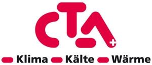 logo-cta.jpg