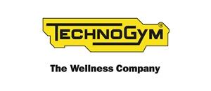 logo-technogym.jpg