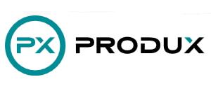 Produx Concepts Services Ag Bauschweiz Das Portal Fur Bauen