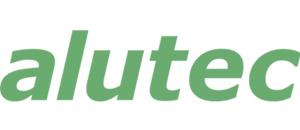 logo-alutec.jpg