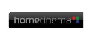 logo-homecinema.jpg