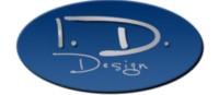 logo-id-design.jpg