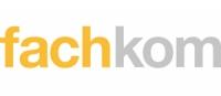 Logo-Fachkom.jpg