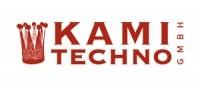 logo-kamitechno.jpg