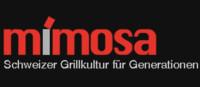 logo-mimosa.jpg