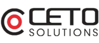 logo-ceto-solutions.jpg