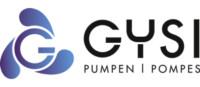 logo-gysi-pumpen.jpg