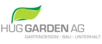 logo-hug-garden.jpg