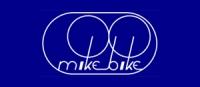 logo-mike-bike.jpg
