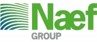 logo-naef-group.jpg