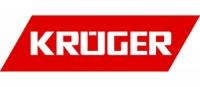 logo-krueger.jpg