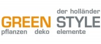 logo-green-style.jpg